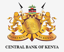 Cbk forex guidelines